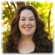 Lindsay Simmons, MSW, RSW