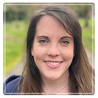 Lindsey Arrasmith
