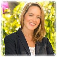 Lindsey Rosenthal, M.A., L.M.F.T.
