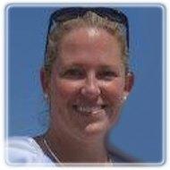 Lisa Bissett, M.Ed., Ed.S., LMHC