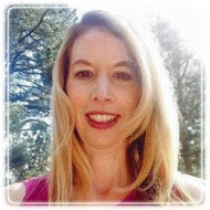 Lisa Bograd, MA, MFT