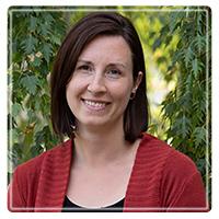 Lisa Gaylor, M.Ed., R.Psych.