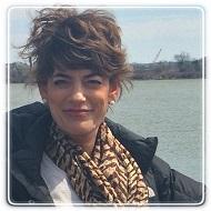Lisa Lempel-Sander