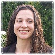 Lisa Mineo