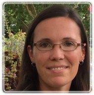 Lisa O'Bryan, LPC