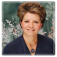 Lisa Schwab, LCPC, NCC, CTC
