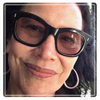 Lois Horowitz