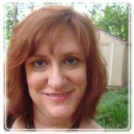 Lois Muir-McClain, M.A., LPC, NCC