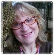 Lois Ridgley