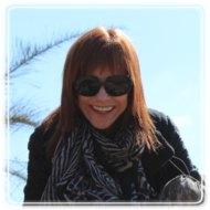Lois Thomson-Bowersock