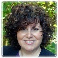 Lori Capozzi, B.A., M.Ed., RCC