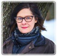 Lori Clarke