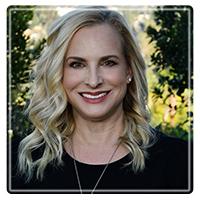 Lori Freson, M.A., MFT