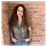 Lori Toscano, LCSW-R