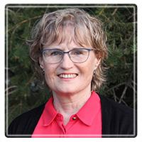 Lorna Beech, M.Ed., R.Psych. (Provisional)