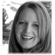 Louisa Link-McDowell, MACP, RCC