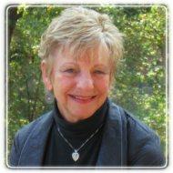 Louise Barnick, MS, LMFT