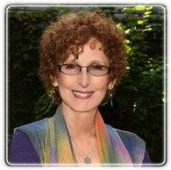 Louise Dimiceli-Mitran