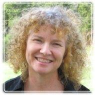 LuAnn Keener-Mikenas, LCSW