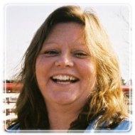 LuAnn Pierce, LCSW