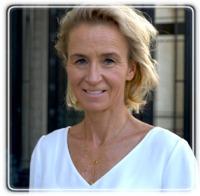 Luella Jonk, PhD, RP, C. Hyp., CPC