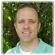 Luke Einerson, Ph.D (Candidate)