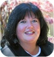 Lynda Chalmers, MA, RCC