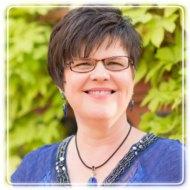 Lynda Spann, PhD, LMFT
