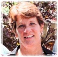 Lynette Fogg, LPC