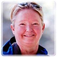 Lynleigh Immelman, CPCA, (Master Counsellor)  MD