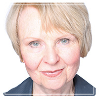 Lynn Buell