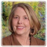 Lynn Busch, MS, LMFT