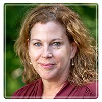Lynn Chauvin-Bezinque, MS, LCAT, MPA