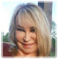Lynn Embry