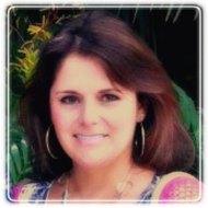 Lynn Louise Wonders