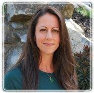Lynn Moses, LCSW-R
