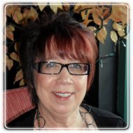 Lynne Goertzen, MA, CSAT, CMAT, RRT