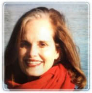 Lynne Jones, MA, RCC