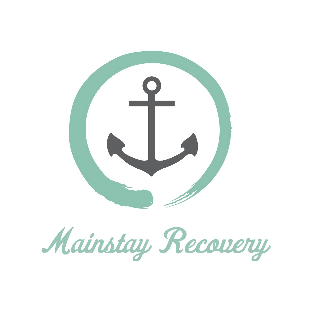 Mainstay Recovery