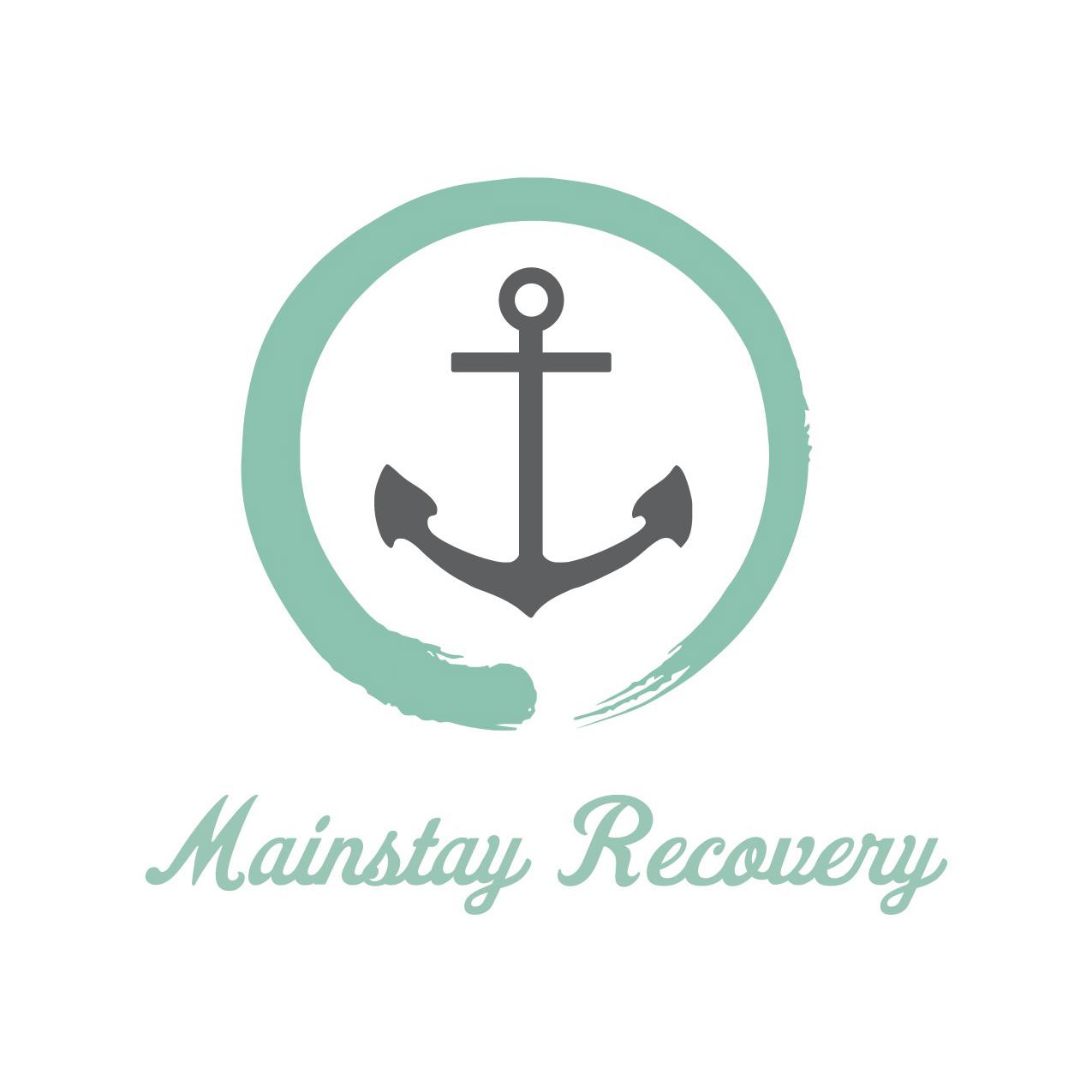 Mainstay Recovery