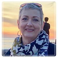 Malinda Steele, MA, LCSW, ACSW, BCD