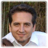 Marc D'Aunoy, LPC, LMFT