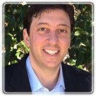 Marc Shulman