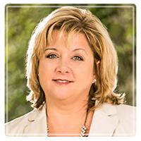 Marcia Norman
