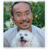 Marcus Chow