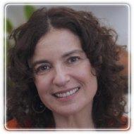 Marcy Muray, LMFT