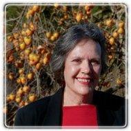 Maren Gleason, LCSW