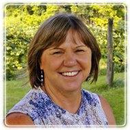 Margaret Masci, LCSW