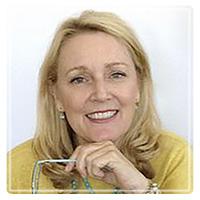 Margie Mirell
