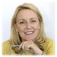 Margie Mirell, MA, LMFT#25701